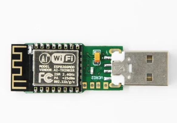 cactus whid wifi hacking gadgets
