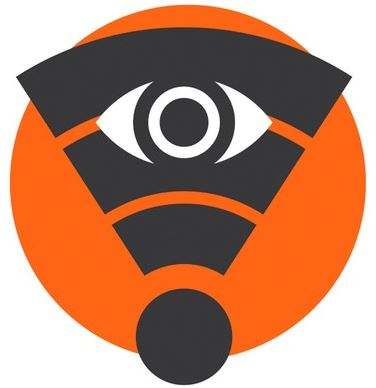 wifi hacker boot people offline